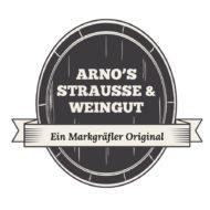 Arnos Strausse Weingut
